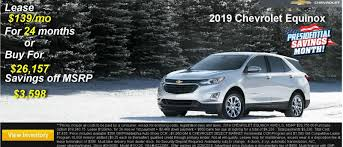 100 Flemington Car And Truck Country Chevrolet Dealer In NJ At Chevy GMC Buick