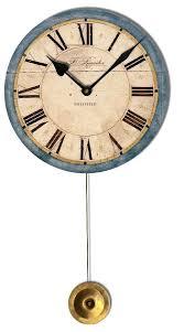Bobs Benton Sleeper Sofa by 25 Best Small Wall Clocks 4