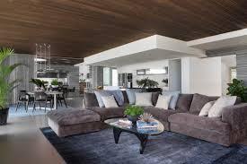 100 Million Dollar Beach Homes 4 Bedroom Homes For Sale In Huntington CA