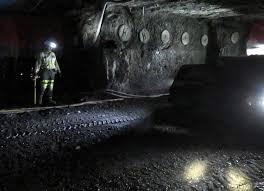 Ky Personnel Cabinet Secretary by Kentucky Energy Secretary On Coal U0027s Short Term Future Wkms