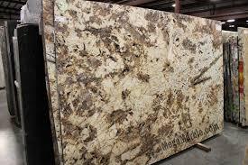 new granite and marble slab arrivals in nj countertops nj