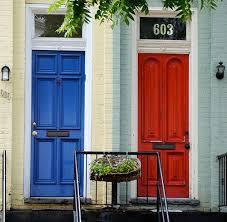 76 best Doors of DC images on Pinterest