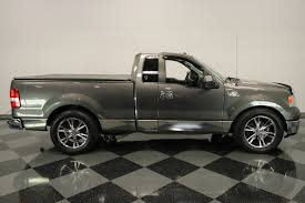 2008 Ford F-150 | Streetside Classics - The Nation's Trusted Classic ... 2008 Ford F150 60th Anniversary Edition Top Speed Used Xlt Rwd Truck For Sale Ada Ok Adr0046 Reviews And Rating Motortrend F350 F450 Diesel Duty Wrecker Tow Repo Information Photos Zombiedrive Crew Cab Regina Hill Auto Well Equipped F 250 King Ranch Pickup 44 4x4s For Sale 42008 Supercrew Car Audio Profile Xl Pauls Valley Pvh00229 Bds 6 8 Lifts 4wd Trucks F250 Lariat Fx4 At Autosport Co Techliner Bed Liner Tailgate Protector