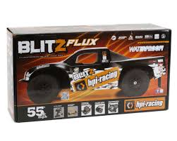 HPI Racing Blitz Flux 1/10 Scale RTR Electric 2WD Short-Course ... Savage Flux Xl 6s W 24ghz Radio System Rtr 18 Scale 4wd 12mm Hex 110 Short Course Truck Tires For Rc Traxxas Slash Hpi Hpi Baja 5sc 26cc 15 Petrol Car Slash Electric 2wd Red By Traxxas 4pcs Tire Set Wheel Hub For Hsp Racing Blitz Flux Product Of The Week Baja Mat Black Cars Trucks Hobby Recreation Products Jumpshot Sc Hobbies And Rim 902 00129504 Ebay Brushless 3s Lipo Boxed Rc