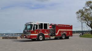 2013 Trucks - Ferrara Fire Apparatus Hire A Fire Truck Ny Trucks Fdnytruckscom The Largest Fdny Apparatus Site On The Web New York Fire Stock Photos Images Fordpierce Snorkel Shrewsbury And 50 Similar Items Dutchess County Album Imgur Weis Trailer Repair Llc Rochester Responding Lights Sirens City Empire Emergency And Rescue With Water Canon Department Red Toy