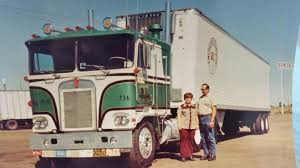 Pin By Gerard Burwell On Killer Cabovers!!!   Pinterest   Kenworth ... Truck Drivin Sonofagun Dave Dudley 1965 Youtube Tidal Listen To On Pin By Gerard Burwell Killer Cabovers Pinterest Kenworth Son Of A Gun Pandora Boxcar Willie Of A Cd P Tderacom Country The Land Rovers Sonofagun And Other Songs The Dr Newt Trucks Peterbilt Amazoncouk Music Superhits Various Artists Jan2000 Legacy Ebay Diego Negao Trucks Tony Carroll Trucks Semi