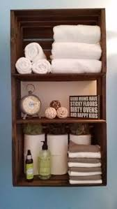 How To Build A Crate Shelving Unit The Home Depot Community