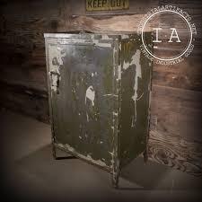 Tennsco Metal Storage Cabinet 36x24x72 Black by The 25 Best Metal Storage Cabinets Ideas On Pinterest Wood