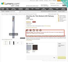 Lumens Coupon Code Need An Adidas Discount Code How To Get One When Google Paytm Movies Coupons Offers Nov 2019 Flat 50 Cashback Ixwebhosting Coupons 180 28 33 Discount And Employee Promo Code Kira Crate 10 Off Coupon 3 Days Only Hello Easily Change The Zip On Couponscom Otticanet Pizza Domino Near Me List Of Promo Codes For My Favorite Brands Traveling Fig 310 Nutrition Coupon 2018 Usps December Derm Store Mr Coffee Maker With Nw Diesel Codes