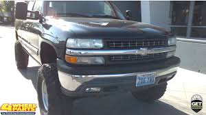Chevy Silverado Truck Parts Elegant Chevy Silverado Parts Reno Nv 4 ...