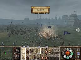 total siege why does the ai never siege without an onager total war forums