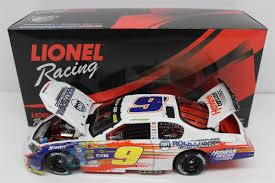 Chase Elliott 2015 Rocky Ridge Custom Trucks 1:24 ARCA Speedfest Win ... 2015 Chase Elliott 9 Rocky Ridge Custom Trucks Arca Win Diecast Eilen Sons Trucking Hampton Mn Dry Bulk Liquid Transport Truck Series Archives Racing News Am Medical Update On And Nascar Driver Justin Fontaine Jennerstown Practice Eertainment Dailyamericancom At The Track Results June 15 Invade Central Ohio For Penn Grade 1 100 Presented By Jordan Anderson To Campaign Full Camping World Myatt Snider Making Truck Series Debut At Phoenix Myattsnidercom Jac Motors Royal Ucktrailerd H Kenworth Late Model Gold Cup Laps