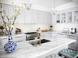 Koehler Home Kitchen Decoration by 592 Best Gray Taupe Kitchens Images On Pinterest Taupe Kitchen