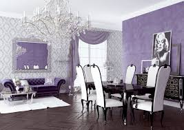 Grey And Purple Living Room Paint by Living Room Painting Room Purple And Gray Thesouvlakihouse Com