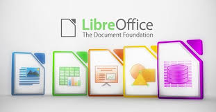 10 ways to help users move from Microsoft fice to Libre fice