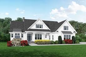 Get A Home Plan Find Floor Plans Blueprints House Plans On Homeplans