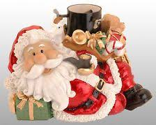 Krinner Christmas Tree Stand Uk by 66 Best Trees Images On Pinterest At Home Crafts And Dolls