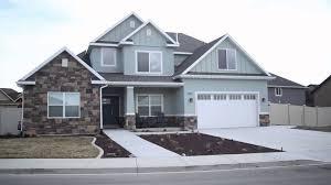 Home Builder Mitchell Dean Homes