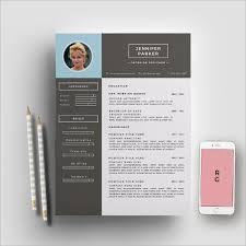 Interior Designer Resume Sample Pdf Design Format For Fresher