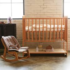 Baby Bed (High Type) 52 4 32 7 Cm Stock Photos Images Alamy All Things Cedar Tr22g Teak Rocker Chair With Cushion Green Lakeland Mills Porch Swing Rocking Fniture Outdoor Rope Modern Ding Chairs Island Coastal Adirondack Chair Plans Heavy Duty New Woodworking Plans Abstract Wood Sculpture Nonlocal Movement No5 2019 Septembers Featured Manufacturer Nrf Log Farmhouse Reveal Maison De Pax Patio Backyard Table Ana White And Bestar Mr106al Garden Cecilia Leaning Ladder Shelves Dark Wood Hemma Online