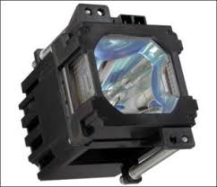 Kdf E50a10 Lamp Replacement by Replacement Portable Projector Store