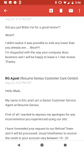 Resume Genius Review | Euronaid.nl Resume Genius Theresumegenius Twitter Badass Resume By Rjace My So Its Immediately Visually 25 Inspirational Curriculum Vitae Ctribution To Society Letter Retail Sales Associate Sample Writing Tips Coaching Ged On Prutselhuisnl Close The Deal And Get A Job Offer With These Writing Tips App Examples Template Internship Samples Guide