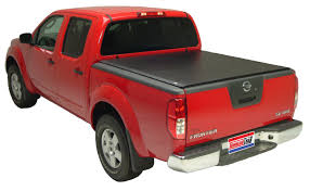 Cheap Cargo Management System, Find Cargo Management System Deals On ... 50 Truck Luggage Tuff Cargo Bag For Pickup Bed Waterproof Chevrolet Silverado Storage Management Systems Mgt Box System Millennium Lings Secure Your Ratcheting Bar Best Resource Access Kit Hd Alterations Truckdomeus Truxedo Expedition Rollnlock Cm448 Manager Rolling Divider For Dodge 2007 1280x960 Soft Trifold Tonneau Cover 55foot W Accsories Max Plus