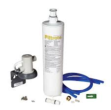 amazon com filtrete maximum under sink water filtration system