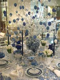 Christopher Spitzmiller Lamps Knockoffs by 70 Beautiful Easter Table Decoration Ideas Easter Holiday