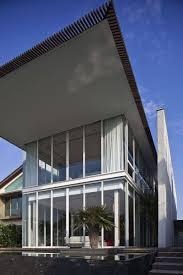 100 Wallflower Architects Sun Cap House By Architecture Bidernet