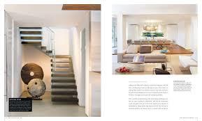100 Modern Homes Magazine Lovely Home Design