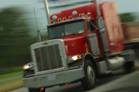 100 Ooida Truck Show OOIDA Pushes Back Against Call For Speed Limiter Mandate Fleet Owner