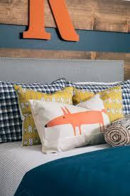 Bekkestua Headboard Standard Bed Frame by 44 Best Braydens Room Images On Pinterest Bedroom Ideas Home