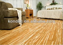 tiger stripe pattern strand woven bamboo flooring insect