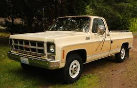 A Real Deal Steal: 1977 GMC Sierra 2500 1977 Gmc 4x4 My Fantasy Fleet Pinterest Gmc And Cars Junkyard Find Rally Stx Van The Truth About Sarge Pickup Classic Wkhorses Sprint Caballero Wikipedia Another Mikeo37 Sierra 1500 Regular Cab Post Classics For Sale On Autotrader Super Custom 496 Pickup Truck Build Project Youtube Grande 1947 Present Chevrolet High Sale 4x4 Custom_cab Flickr Questions How Does One Value A Classic