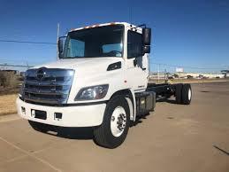 2019 Hino 268, Oklahoma City OK - 5004753084 - CommercialTruckTrader.com
