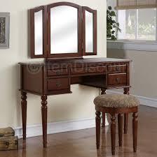 Bedroom Vanity Dresser Set by Bedroom Set With Vanity Dresser U2013 Bedroom At Real Estate