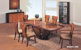 Extraordinary Design Ideas Art Deco Dining Room Sets D52 DT Global Contemporary Set Style