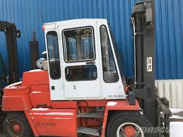 Kalmar -dc-7-5-600 - Diesel Forklifts, Price: £12,471, Year Of ... Dcarea Food Trucks Cook Up A Cvention Connect Association Trucks Line Up On An Urban Street Washington Dc Usa Stock Step Down Convter 24v To 12v 30a 360w Use For Audio Fire And Rescue Youtube Three New Launch What The Pho Review Eater Ladder Firetruck Editorial Photo Image Of Turns Recycling Into Art Ahpapercom Volvo Mack Unveil New Ride Freedom Daf Fan Cf 400 Bts Pcc Meiller Abrollkipper Rs 2170 Truck