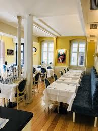 über uns maharaja s tandoori restaurant
