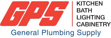 General Plumbing Supply NJ
