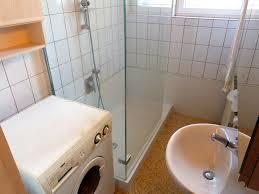 Badewanne Mit Dusche Umbau Badewanne Zur Dusche