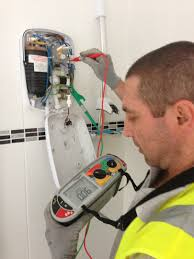 MC Electrician | London Electrical Emergency | 07821116181 John Barnes Electric Rocky Mount Nc 2524427002 Youtube Mc Electrician Ldon Electrical Emergency 07821116181 Proud Electricians Wife Order Here Httpswwwsunfrogcom Dt Commercial Services Electrical Ross Monk The 10 Best In Chicago Il 2017 Porch Battle Creek Motor Shop Cstruction Co Episode 37what Is It Like To Be An Electrician With Jonah Isle Of Wight 24 Hour Professional Surrey Electricians Our Highquality Work Steel Mk Fulham