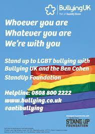 Sports Run Alone Play Fairly LGBT Bullying