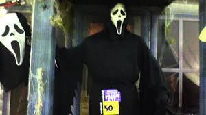 Spirit Halloween Mobile Al by Image Gallery Spirit Halloween 2000