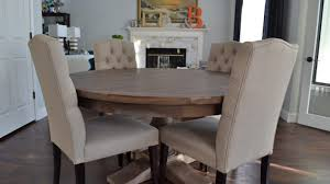 Restoration Hardware 17th C Monastery Dining Table Review 8 Months And 3 Tables Later