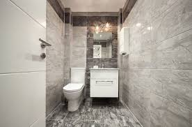 Bathroom Tile Colors 2017 by 4 Best Bathroom Flooring Options For Indian Homes