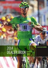 Cannondale 2016 Australian Release Dealer by Monza Imports issuu