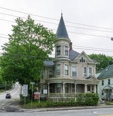 100 Holman House Day Wikipedia