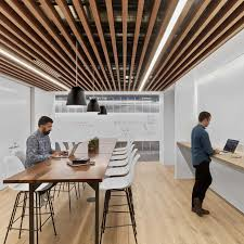 Tuff Shed Corporate Office Denver by Best 25 Offices Ideas On Pinterest Home Office Office Desks